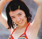 031_kisimoto-kayoko21up.jpg