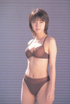 032_kokubu2.jpg