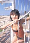 032_kokubu4.jpg