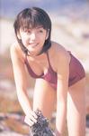 032_kokubu5.jpg
